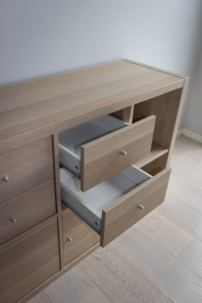 baby-proof-furniture-to-wall