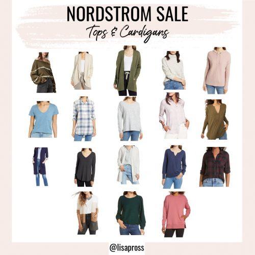 Nordstrom Anniversary Sale 2021: Picks for Women