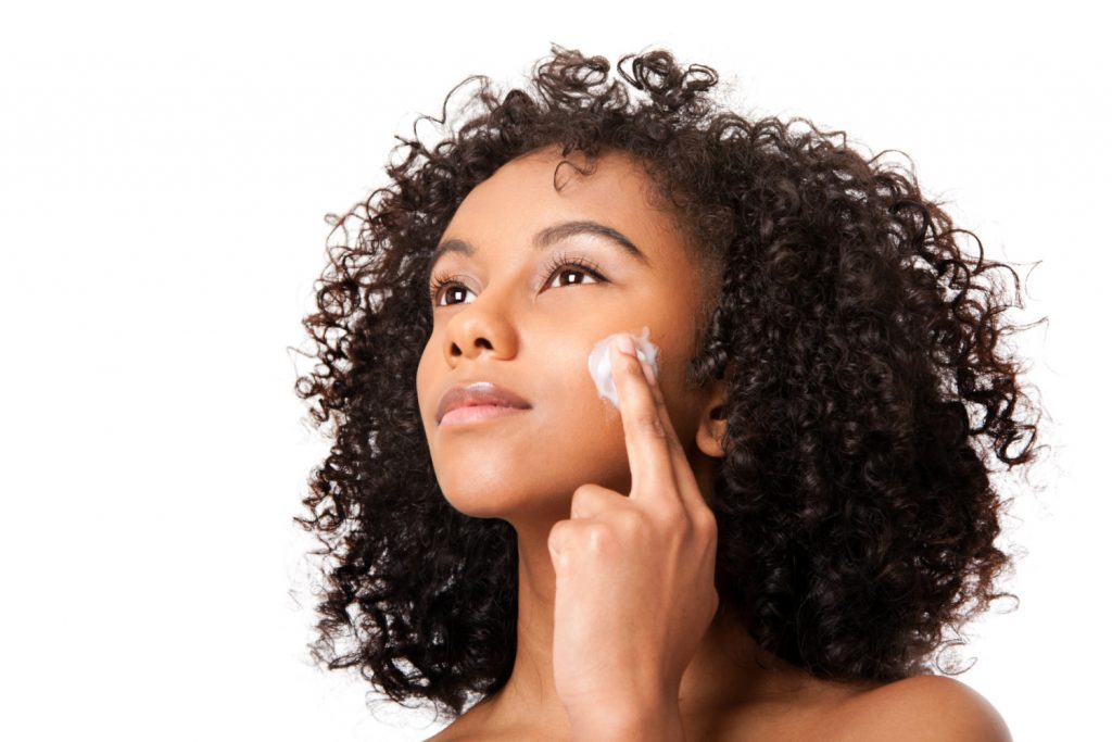 affordable-skin-care-routine-30s